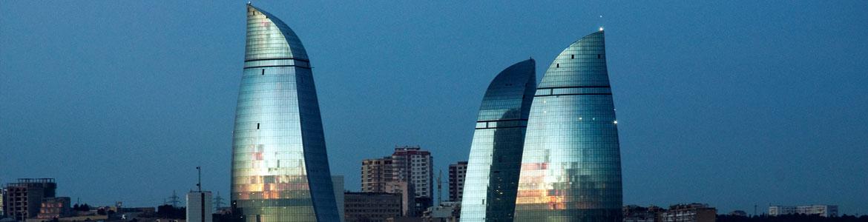 Azerbaijan evisa online